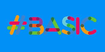 Wyprawka plastyczna przedszkolaka zestaw BASIC