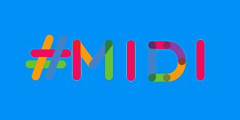 Wyprawka plastyczna przedszkolaka zestaw MIDI