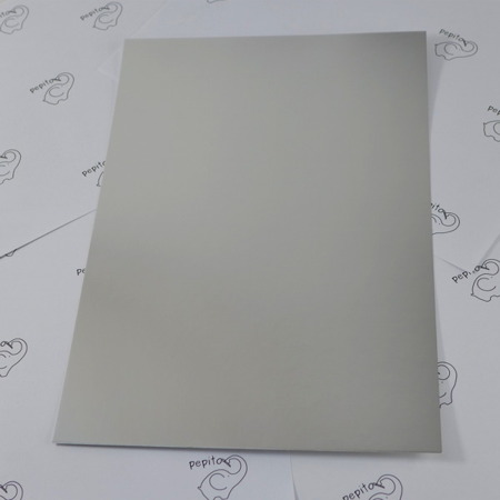 Papier lustrzany Splendorlux Mirror A4 320g/m2